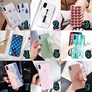 8$ ONLY!! BRAND NEW iPhone 7/8/SE 2020 Phone case